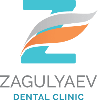 Zagulyaev - Dental Clinic