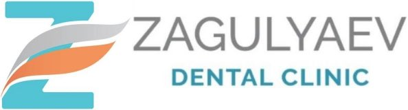 Doctor Zagulyaev Dental Clinic